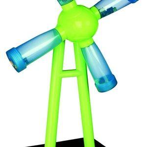 Other - Windmill dispenser